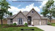 340 Texas Red Lane, Little Elm image