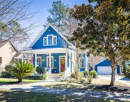 5055 Coral Reef Drive, Johns Island image