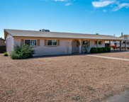927 E Mesquite Avenue, Apache Junction image