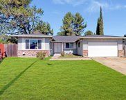 2121  Cody Court, Stockton image