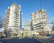 2220 Kingsway Unit 1012, Vancouver image