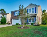 974 Willow Bend Dr., Myrtle Beach image