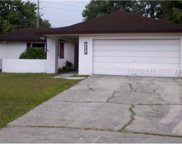 2704 Woodview Court, Clearwater image