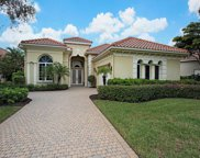 24041 Addison Place Ct, Bonita Springs image