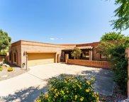 5410 N Via Velazquez, Tucson image