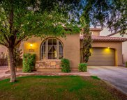 1184 W Horseshoe Avenue, Gilbert image