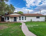 811 E 8th Place, Mesa image