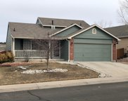 3653 Rawhide Circle, Castle Rock image