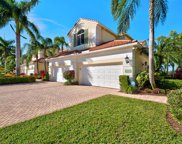 116 Palm Bay Drive Unit #D, Palm Beach Gardens image