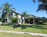 1205 Carriage Park Drive, Valrico image