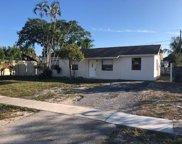 1108 Chickasaw Street, Jupiter image