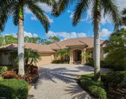 9100 Willow Walk, Estero image