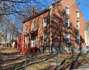 860 Winchester  Avenue, New Haven image