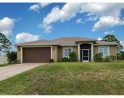 3026 NW 16th PL, Cape Coral image