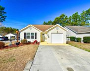 6681 Wisteria Drive, Myrtle Beach image