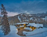 93 White Pine Canyon Rd Unit 82, Park City image