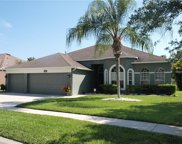 1153 Yardley Drive, Wesley Chapel image