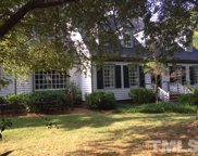 110 Newby Court, Rocky Mount image