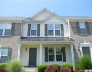 12139 Cane Branch  Way, Huntersville image