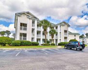 549 White River Dr. Unit 14E, Myrtle Beach image