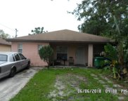 3006 E 38th Avenue, Tampa image
