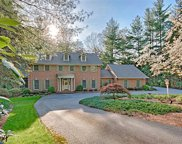 16 Holly Hill Road, Asheville image