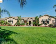 1632 Cayenne Ct., Brentwood image