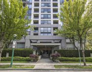 7108 Collier Street Unit 1701, Burnaby image