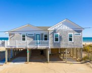 4825 N Virginia Dare Trail, Kitty Hawk image