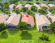 7828 Kingsley Palm Terrace, Lake Worth image