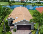 3533 Crosswater DR, North Fort Myers image