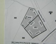 9835 Valley, Riverview image
