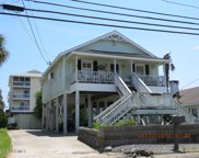 908 Canal Drive, Carolina Beach image