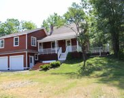 40 Blueberry Road, Ossipee image