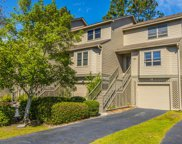 164 River Breeze Drive, Charleston image