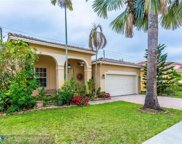 13212 SW 54th Ct, Miramar image