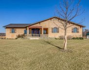 310 W 56th Ave, Hutchinson image