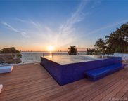 5004 N Bay Rd, Miami Beach image