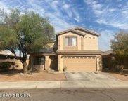 6058 W Jones Avenue, Phoenix image