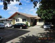 1020 12th Avenue Unit B, Oahu image