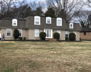 1810 Indian Hills Rd, Lebanon image