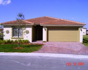 2007 SW Jamesport Drive, Port Saint Lucie image