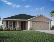 8047 Diamond Creek, Lakeland image