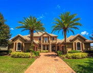 6416 Lake Burden View Drive, Windermere image