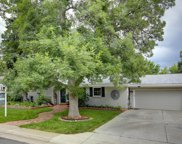5985 South Gaylord Way, Greenwood Village image