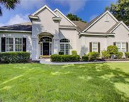 48 Waterford Drive, Bluffton image