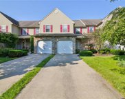 1568 Pinewind, Lower Macungie Township image