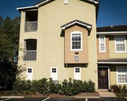 10075 GATE PKWY Unit 404, Jacksonville image