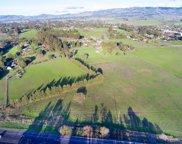 100 Orchard  Lane, Penngrove image