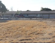 4633 N Hayes, Fresno image